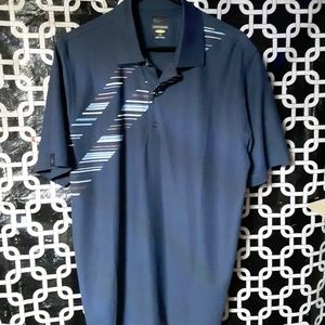 Other - Greg Norman polo